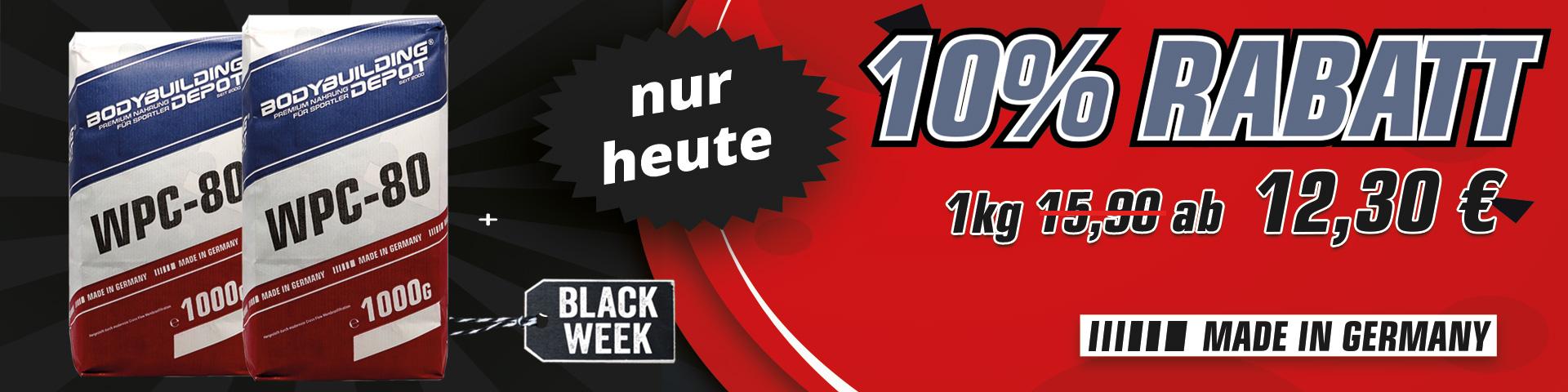 black-week-angebot-sonntag.jpg
