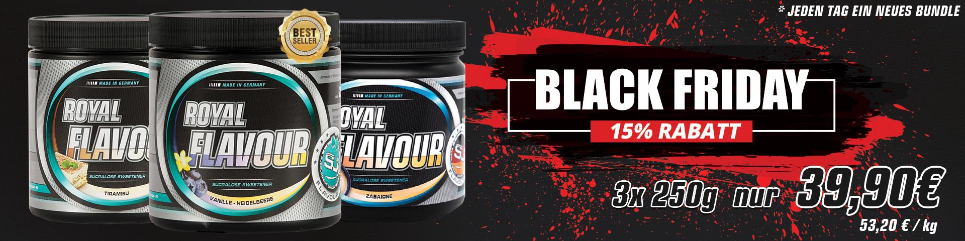 black-week-flavour-bundle-sonntag.jpg