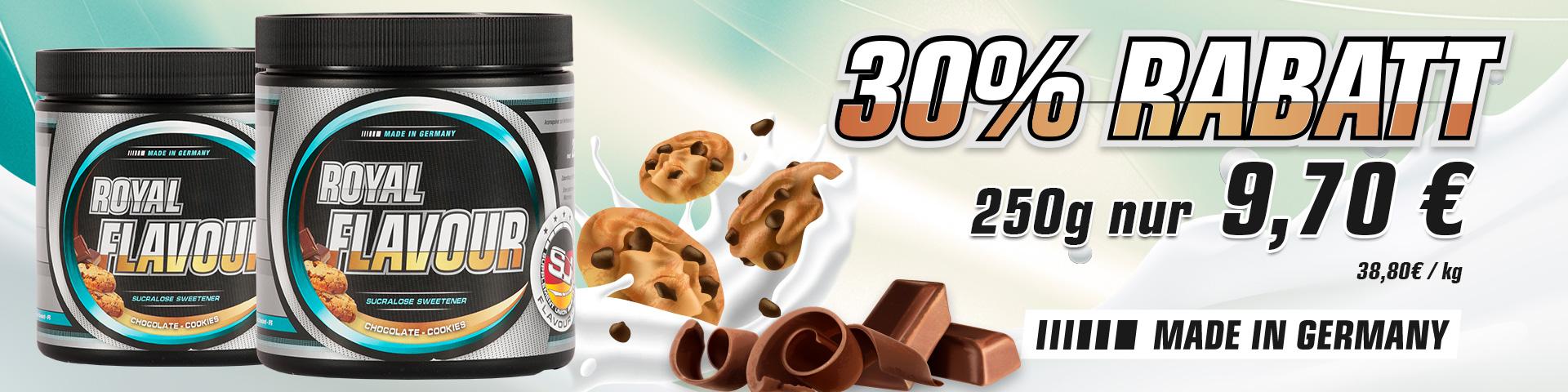 chocolate_cookies_flavour.jpg
