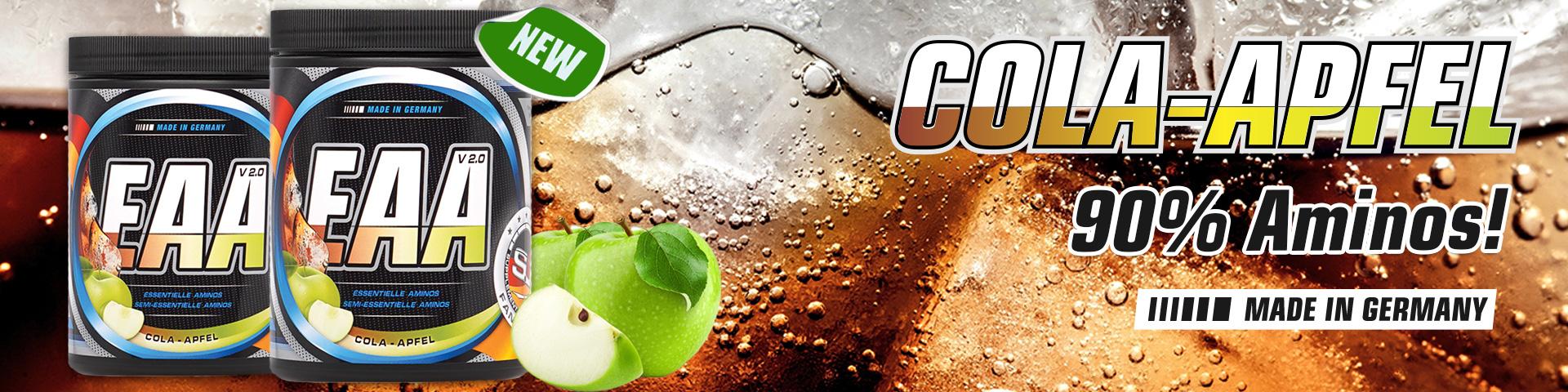 eaa-cola-apfel-shop-neu.jpg