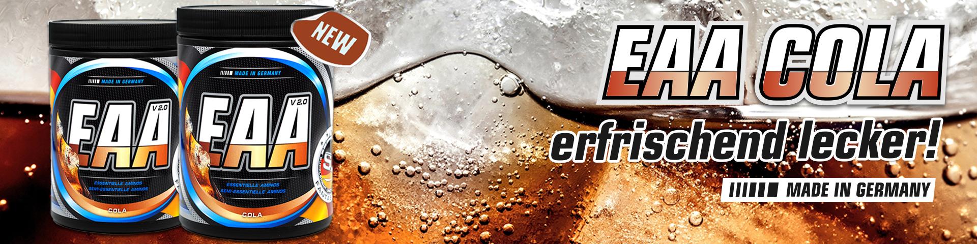 eaa-cola-shop.jpg
