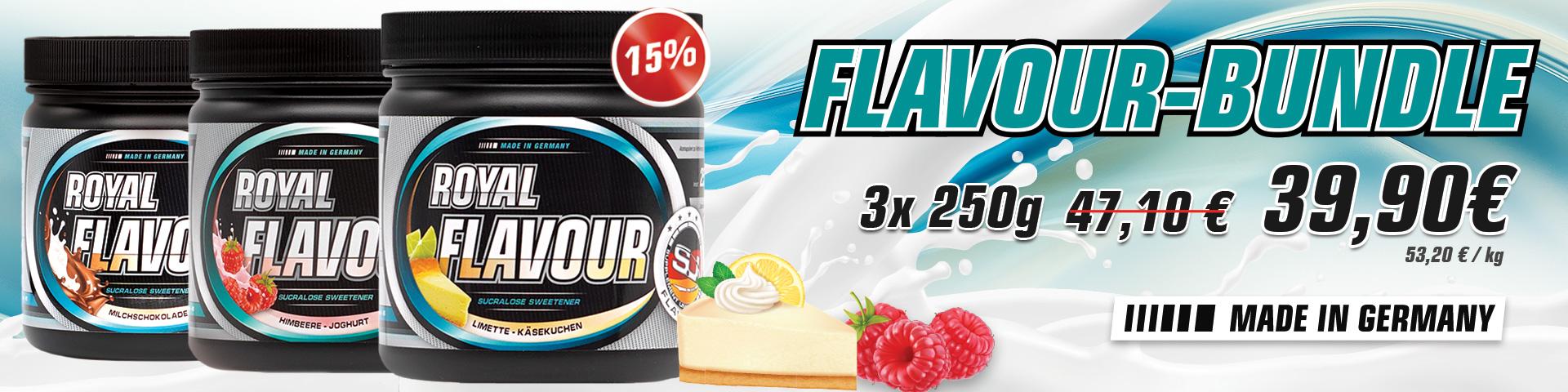 flavour-bundle-22-mai-shop.jpg