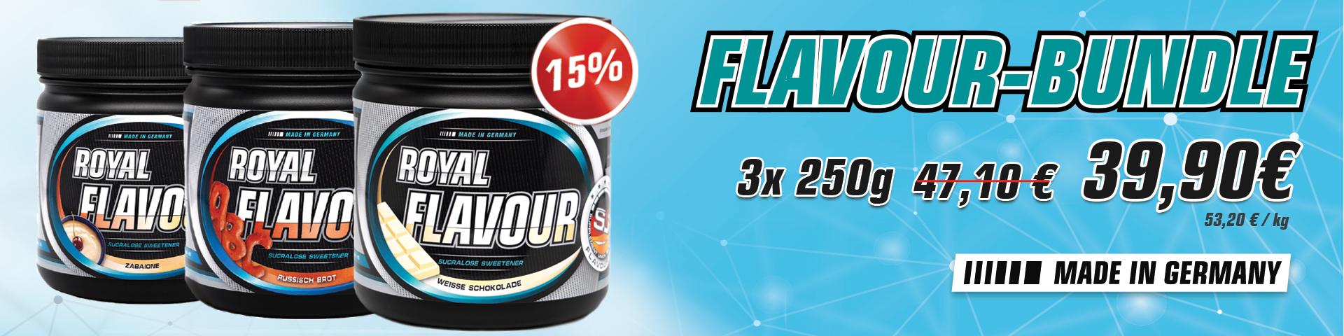 flavour-bundle-februar.jpg