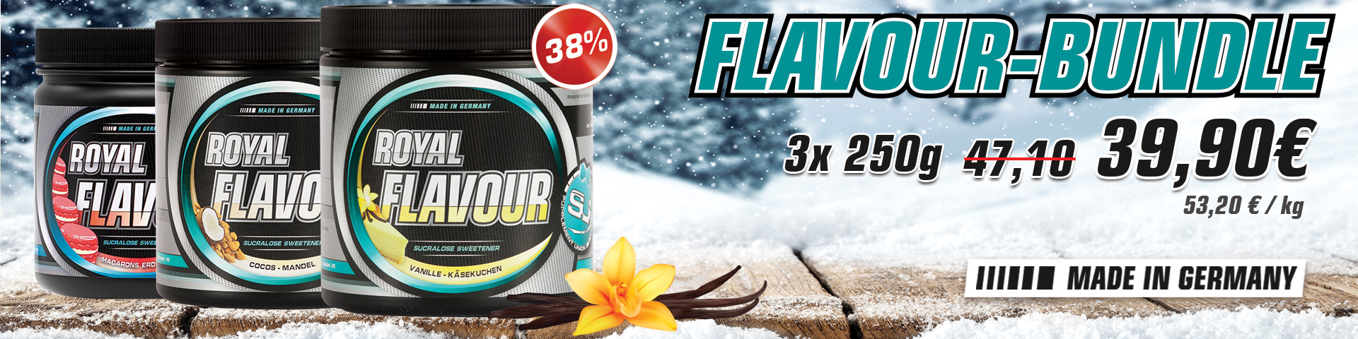 flavour-bundle-januar-1.jpg