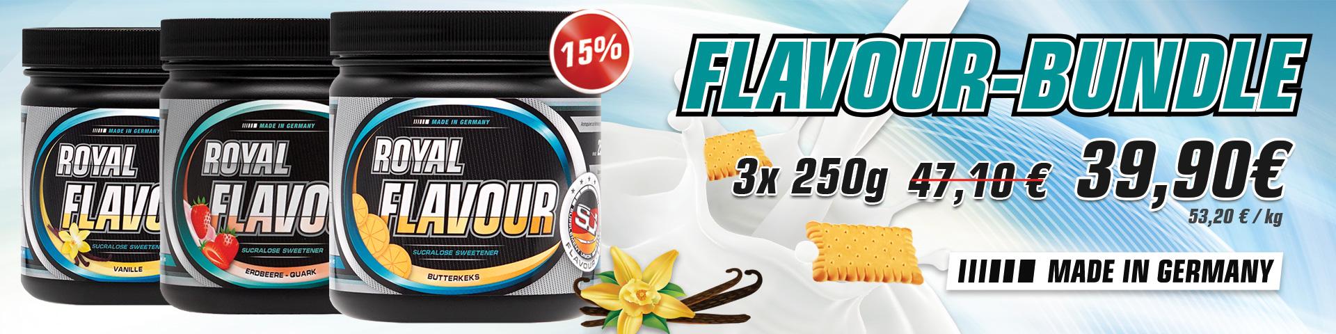 flavour-bundle-juni.jpg