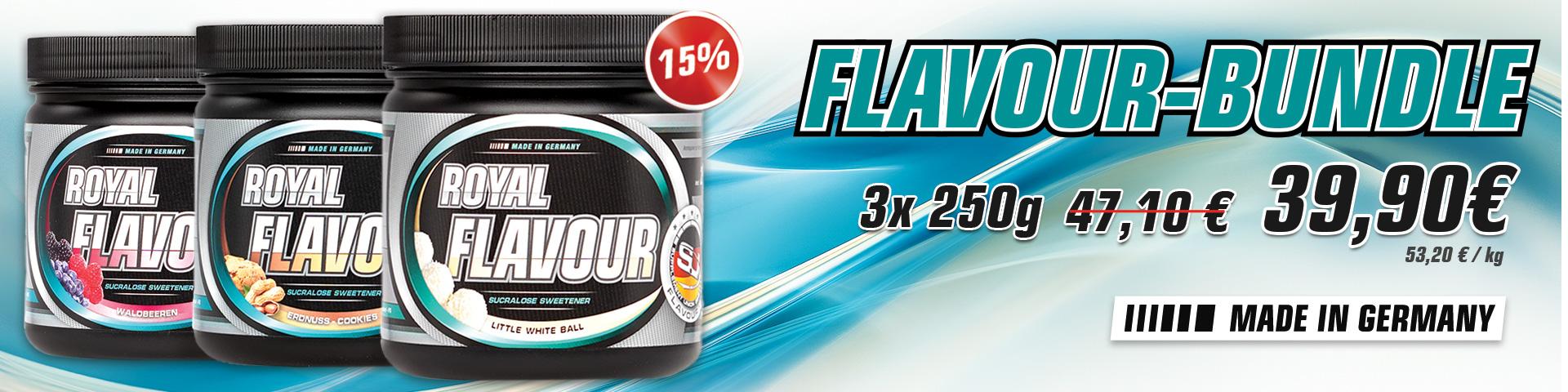 flavour-bundle-maerz-shop.jpg