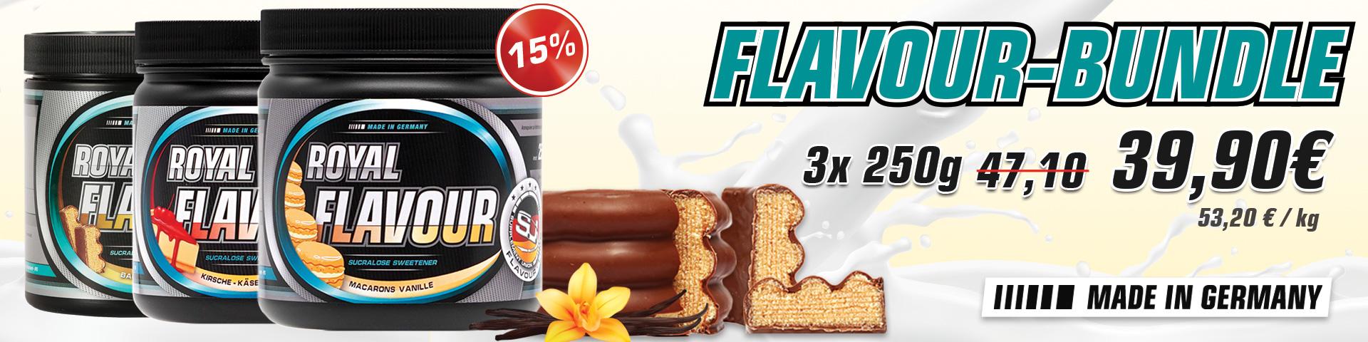 flavour-bundle-mai.jpg