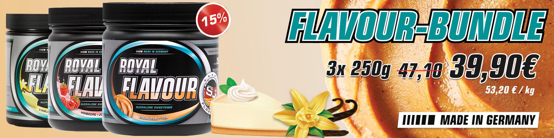 flavour-bundle-september.jpg