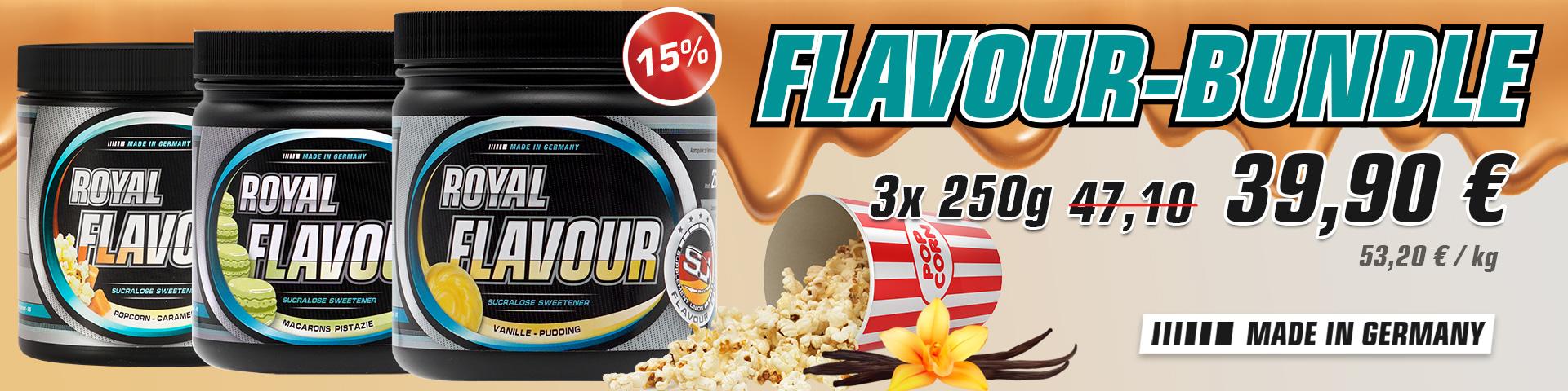 flavour-bundle.jpg