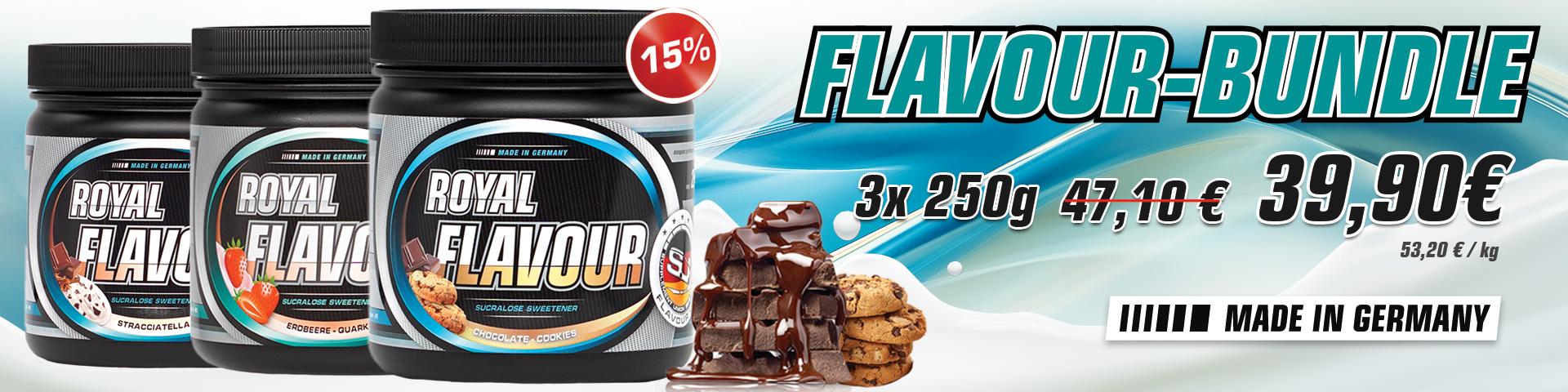 flavour_bundle-februar-2.jpg