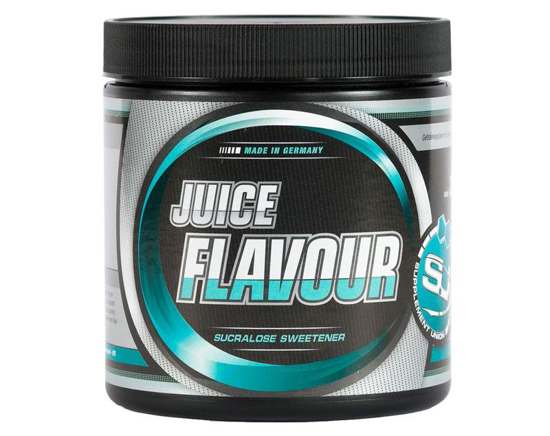 Bild von S.U. Juice Flavour