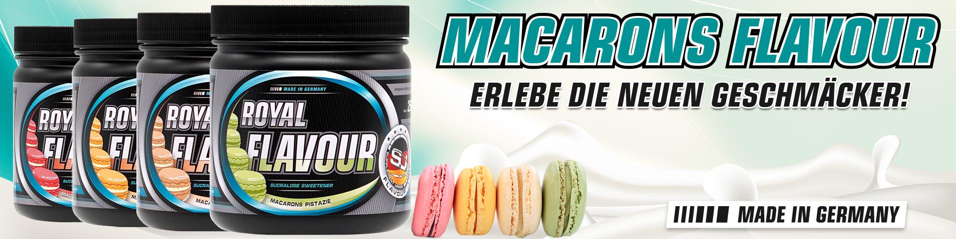 macarons-flavour-alle-sorten.jpg