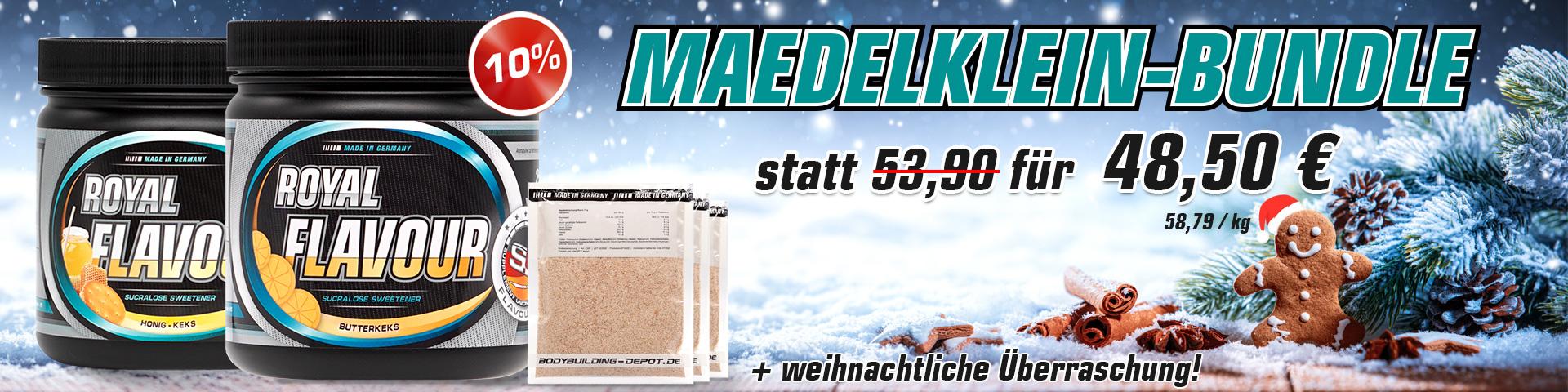 maedelklein-bundle-weihnachtsedition.jpg