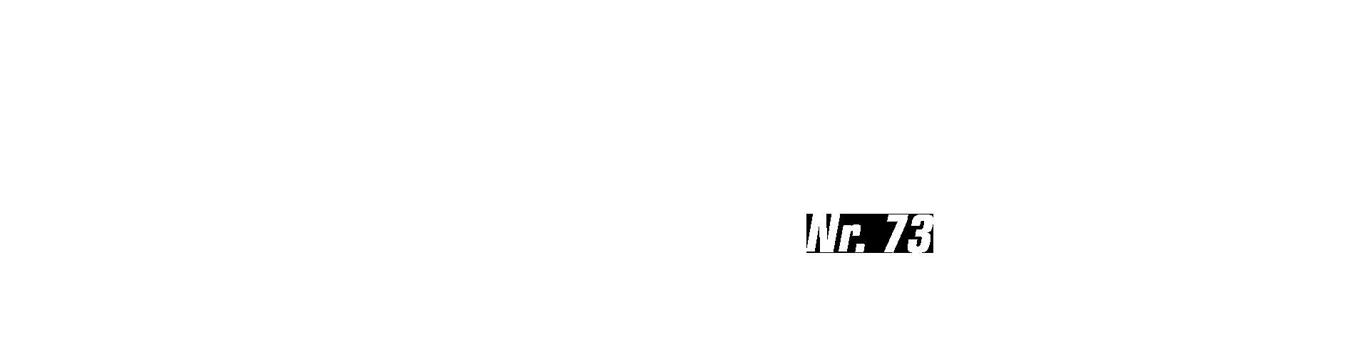 makronen-flavour_10.png