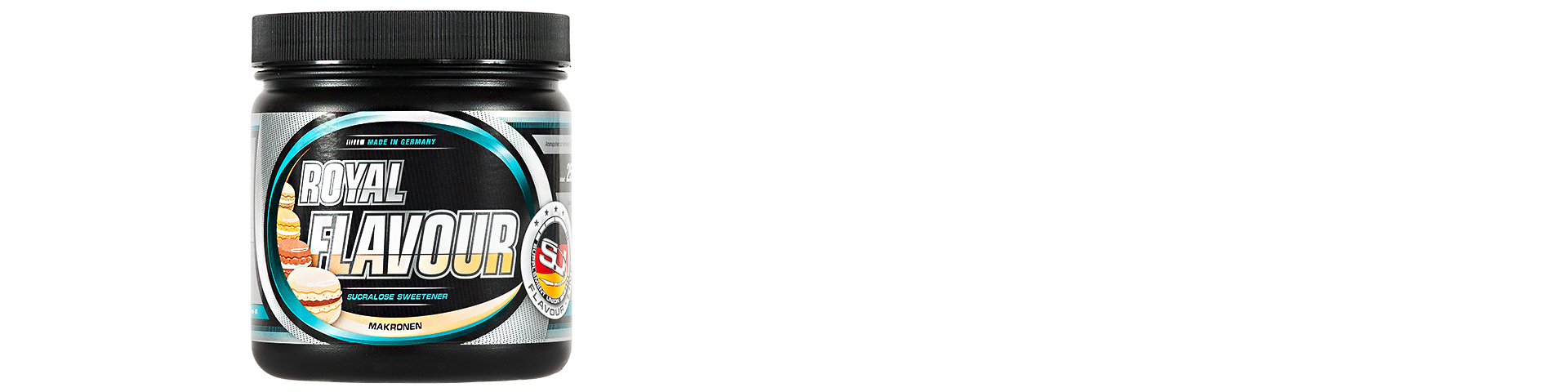 makronen-flavour_2.png