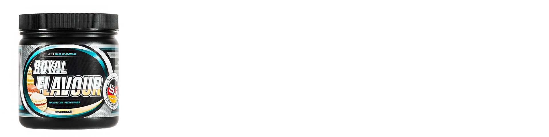 makronen-flavour_3.png