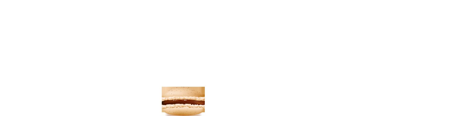 makronen-flavour_4.png