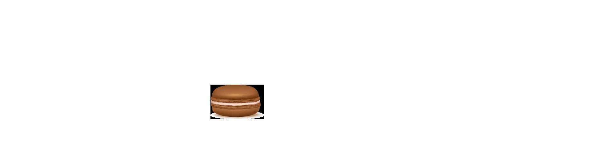 makronen-flavour_6.png