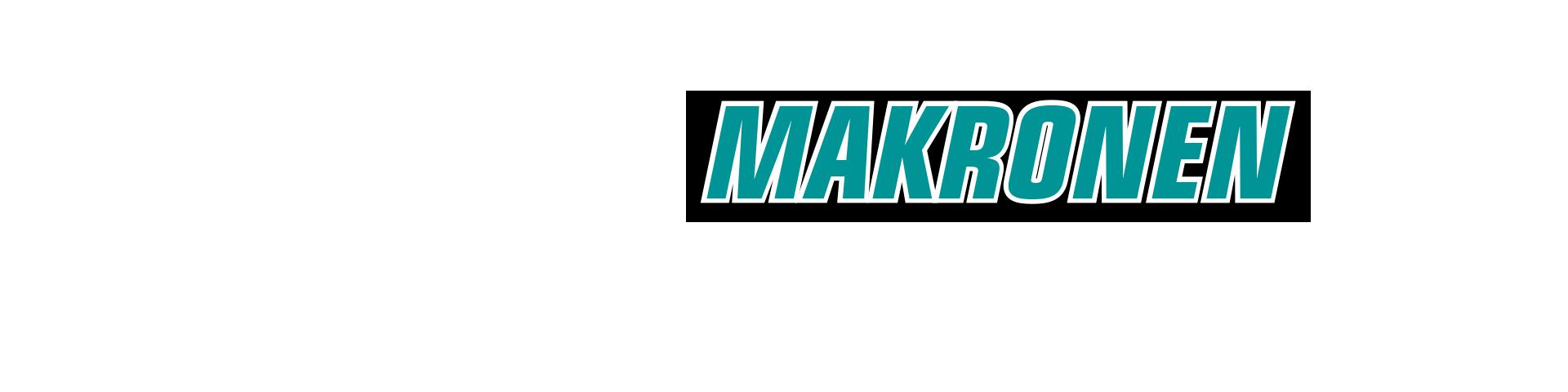 makronen-flavour_8.png