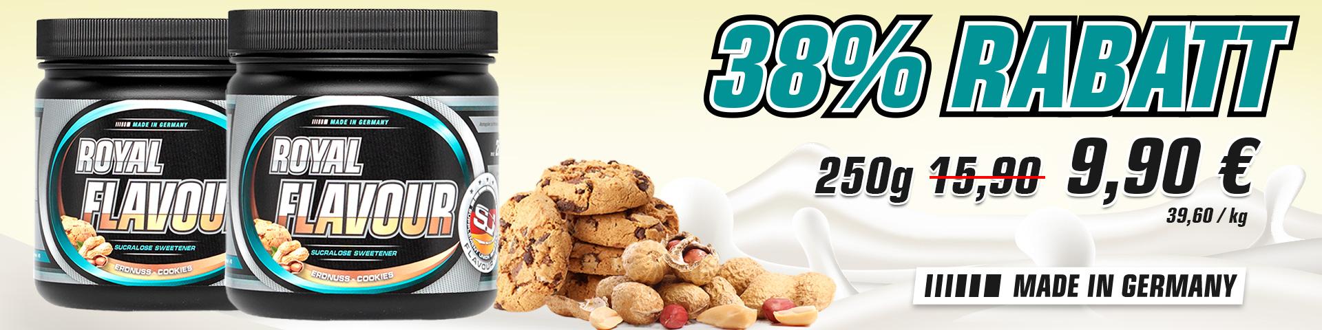 rf-erdnuss-cookies.jpg