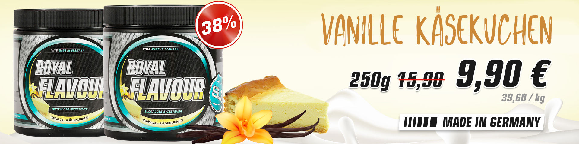 rf-vanille-kaesekuchen.jpg