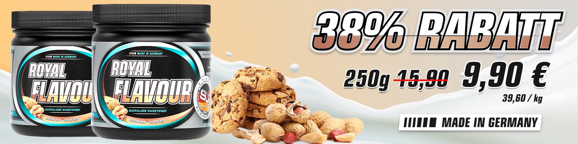 royal-flavour-erdnuss-cookies.jpg