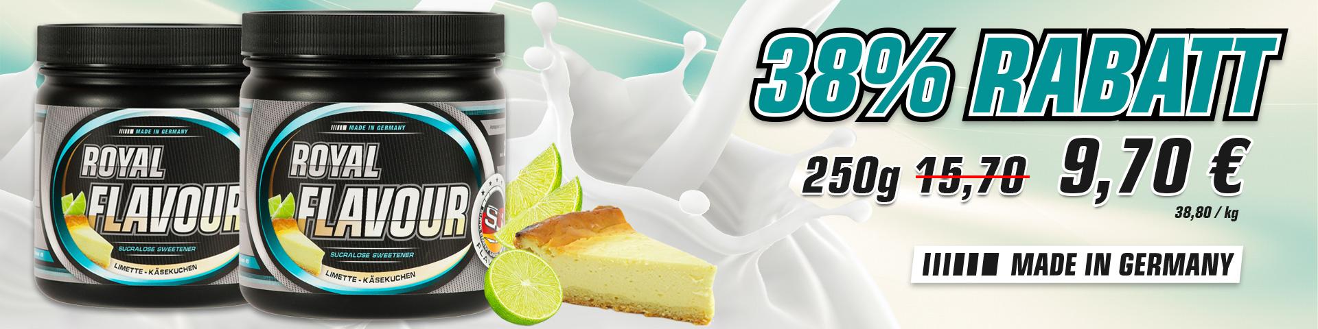 royal-flavour-limette-kaesekuchen.jpg