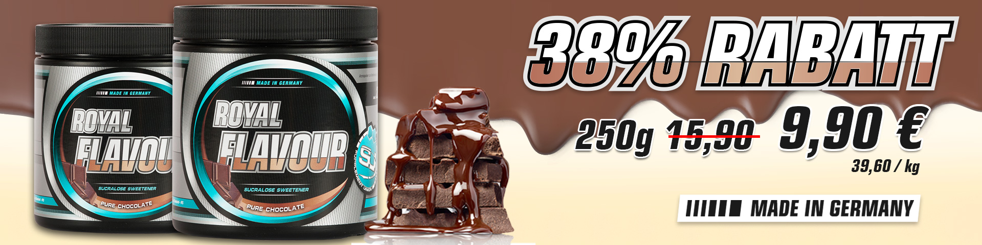 royal-flavour-pure-chocolate.jpg
