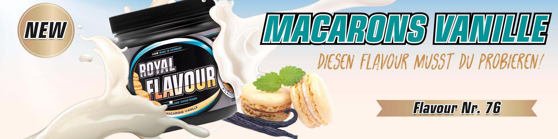 royalflavour-macarons-vanille.jpg