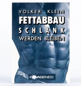 Buch - Fettabbau