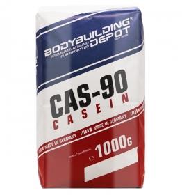 Casein CAS-90