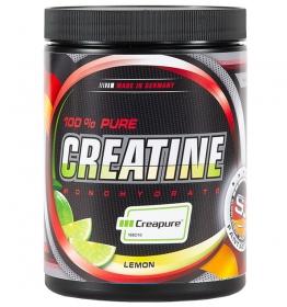 S.U. Creatin (Creapure®)