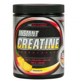 instant Creatin