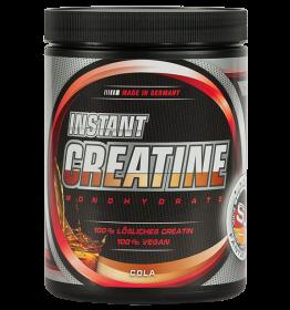 S.U. instant Creatin