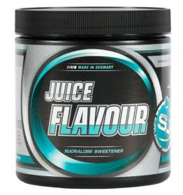 S.U. Juice Flavour