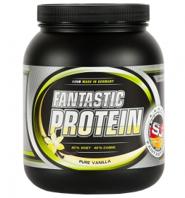 S.U. Fantastic Protein MKP