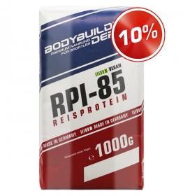 RPI-85 Reisprotein Isolat