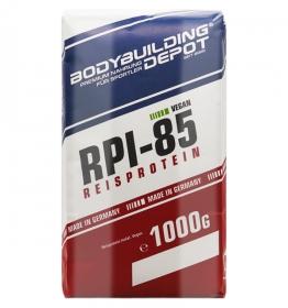 RPI-85