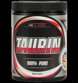 S.U. Taurin