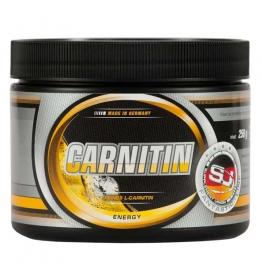 S.U. Carnitin