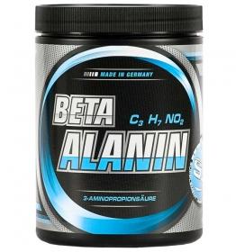 S.U. Beta Alanin