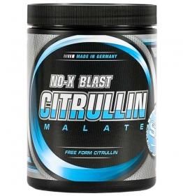 S.U. Citrullin kaufen