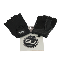 S.U. Trainings-Handschuhe