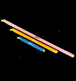 Verschluss-Clip