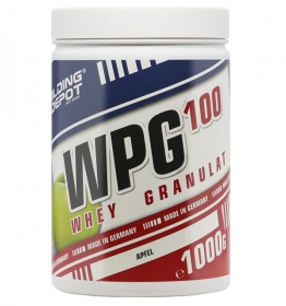WPG-100