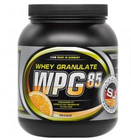 S.U. WPG-85 Whey Granulat