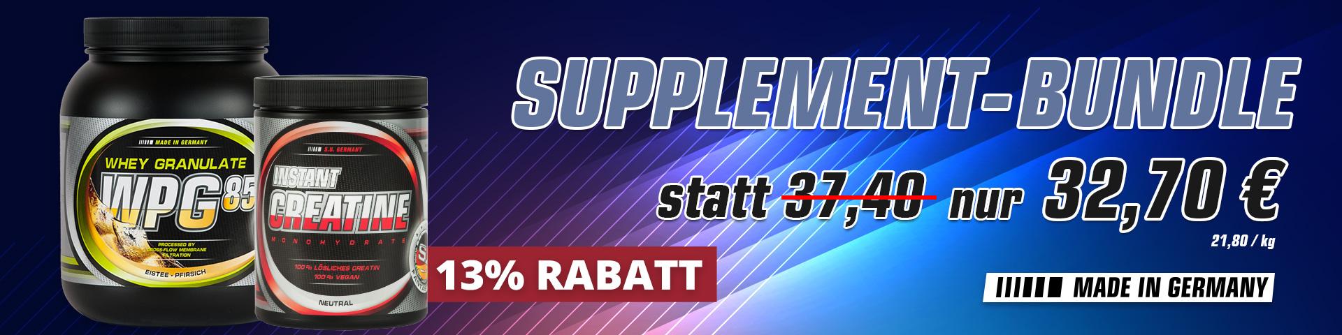 supplement_bundle.jpg