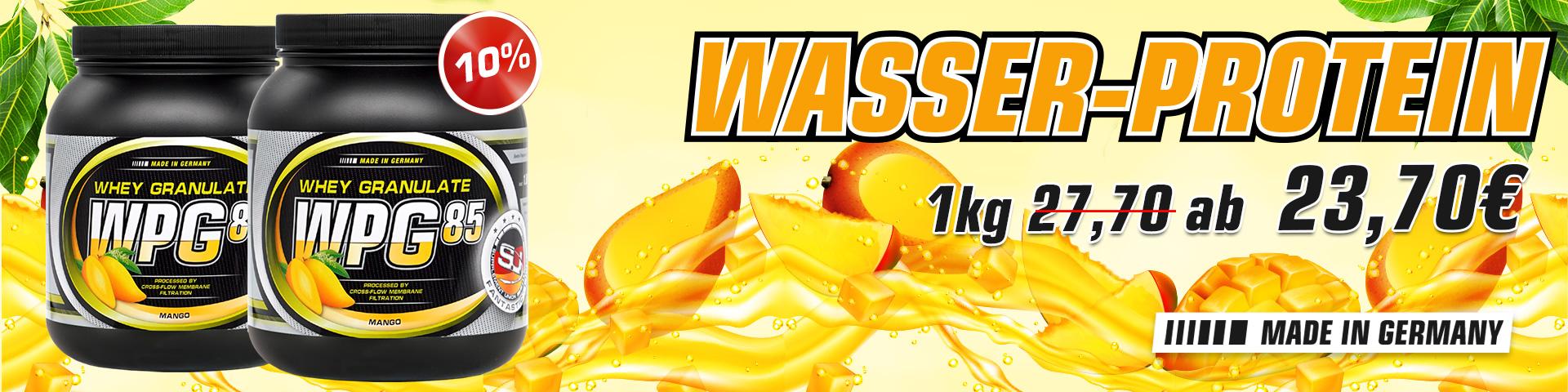 wpg-85-mango-shop.jpg