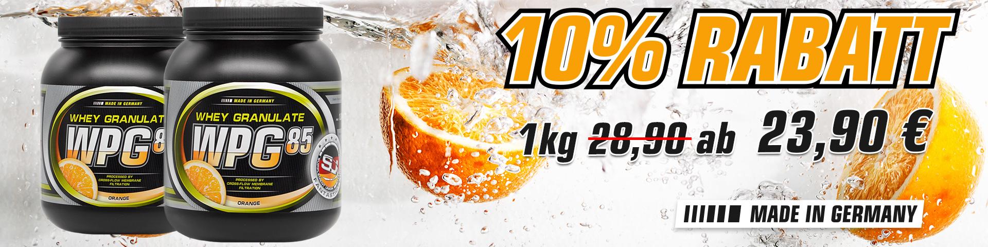 wpg-85-orange-neu.jpg