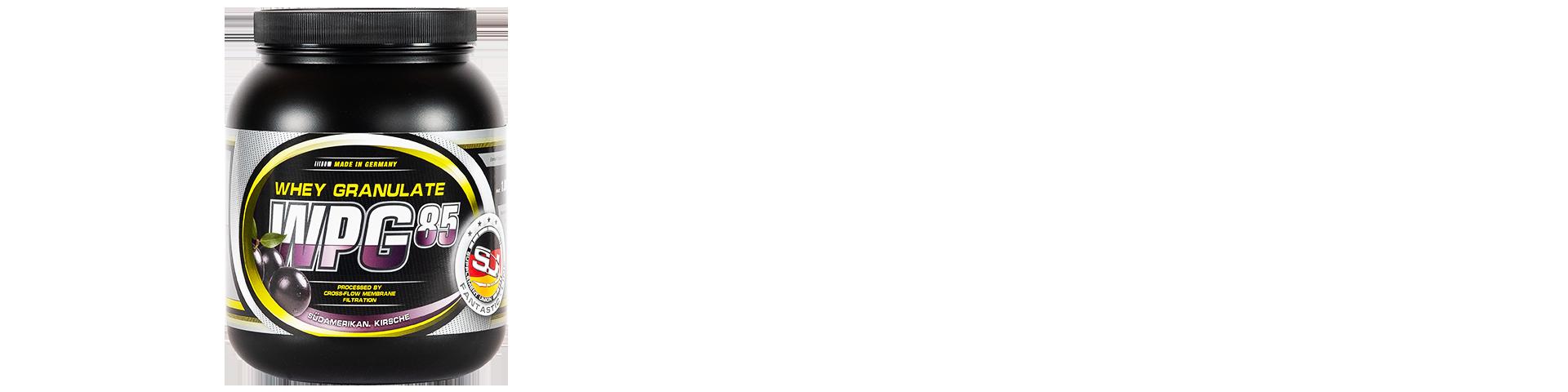 wpg-85-suedamerikanischekirsche-2.png